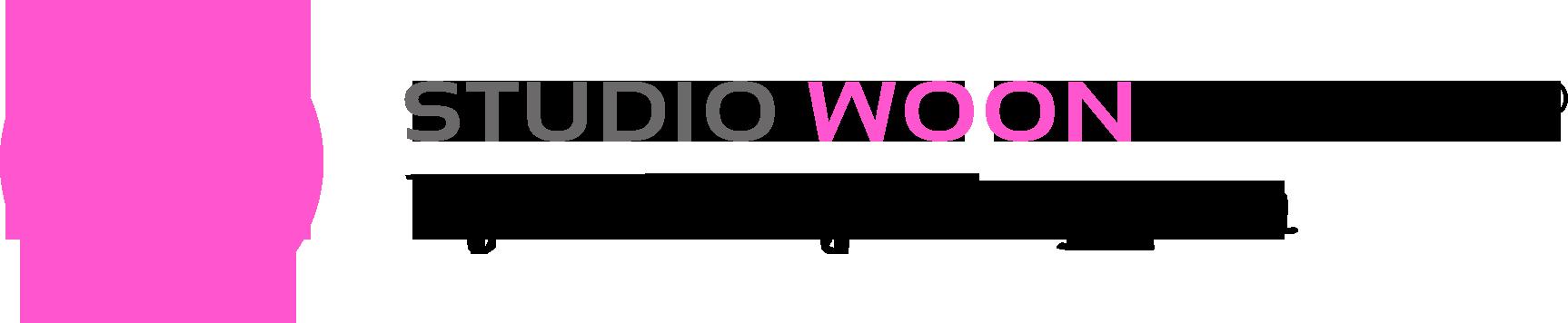 Studio Woonadvies by Wendy Kappen